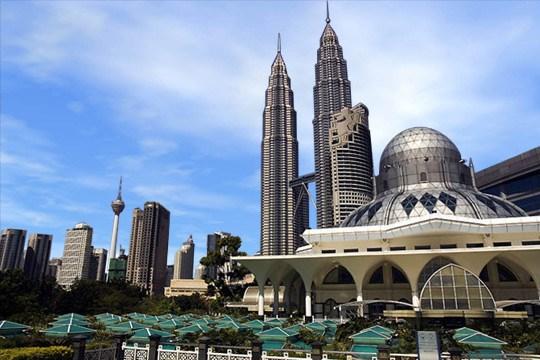 malaysia – thi truong xuat khau tiem nang