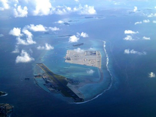 maldives da thong qua luat cho phep nguoi nuoc ngoai dau tu mua dat - anh: reuters