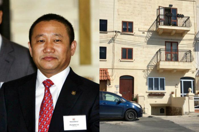 Vì sao nhà giàu Nga, Trung Quốc mua 'visa vàng' của Malta?