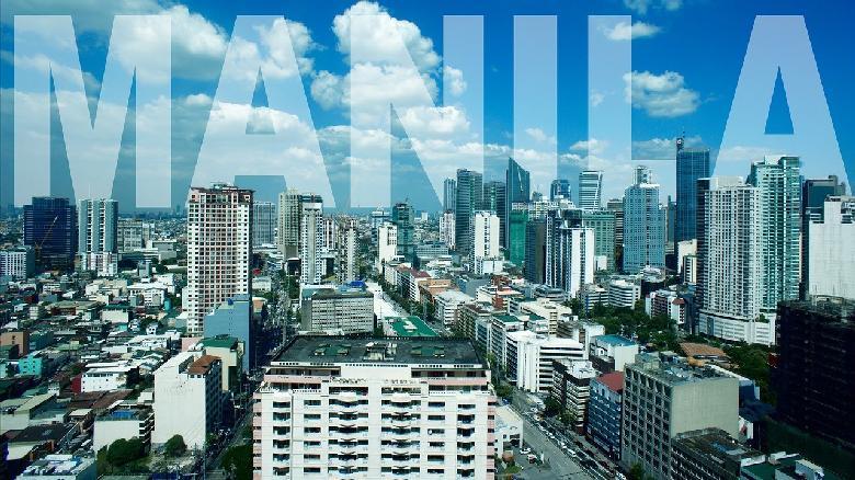 Năm 2018 thương mại giữa Việt Nam – Philippines tăng mạnh