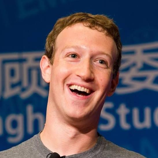 mark zuckerberg cung len tieng benh vuc nguoi hoi giao.