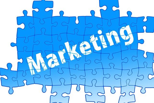 Những lợi ích và yếu tố quyết định sự thành công trong Marketing trực tiếp