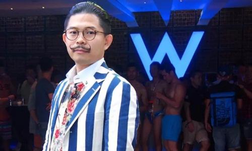 Công ty Nhật muốn thành Louis Vuitton của ngành đồ lót