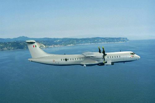 Đông Nam Á đua nhau mua máy bay trinh thám