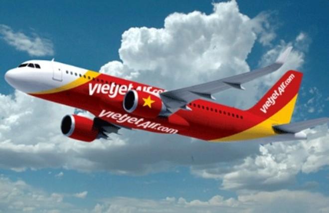 10 doanh nghiệp Việt vào top 1000 thương hiệu hàng đầu châu Á của Nielsen