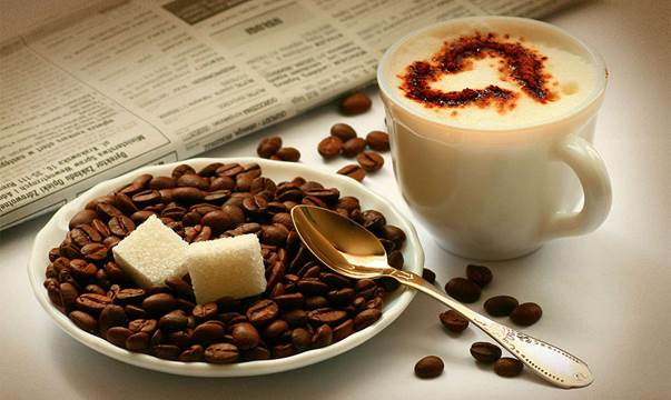 Lợi ích khi sử dụng máy pha cà phê Breville
