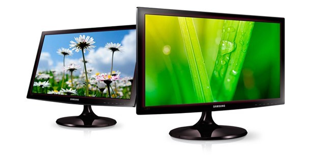 Việt Nam tăng mạnh nhập khẩu máy vi tính, sản phẩm điện tử từ Ấn Độ