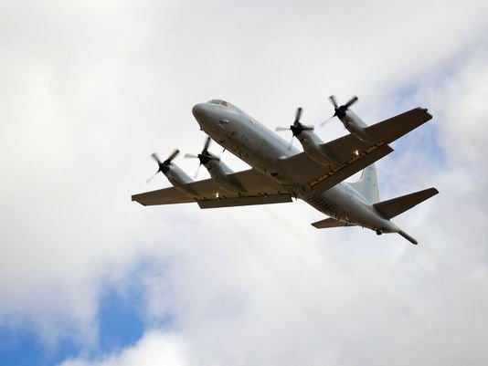Hàng trăm du học sinh tại Úc bị lừa mua vé máy bay giả