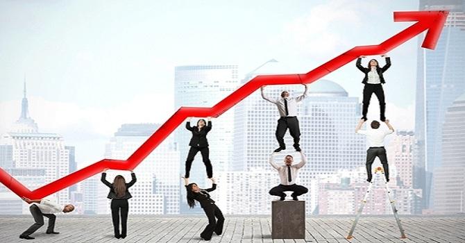 3 kịch bản tăng trưởng kinh tế Việt Nam giai đoạn 2016-2020