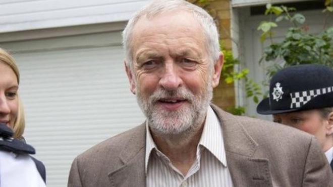 20 nghị sĩ từ chức, chính trường Anh thêm hỗn loạn sau Brexit