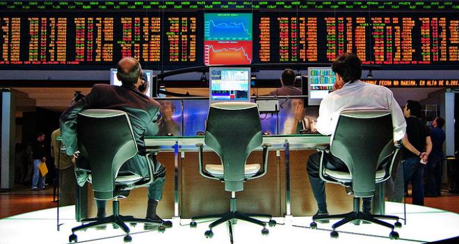 Bloomberg: Giá trị vốn hóa của TTCK Bồ Đào Nha thấp hơn Việt Nam