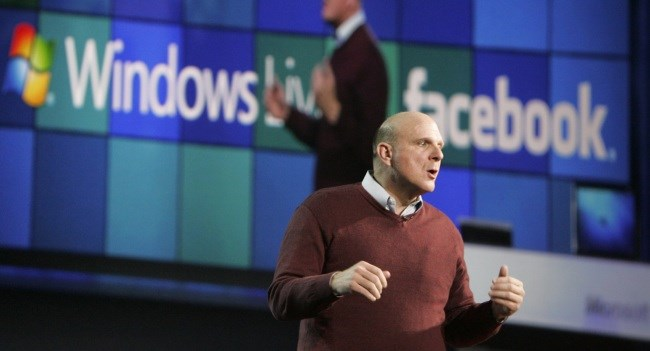Bỏ ra hơn 26 tỷ USD, Microsoft được gì khi mua LinkedIn?