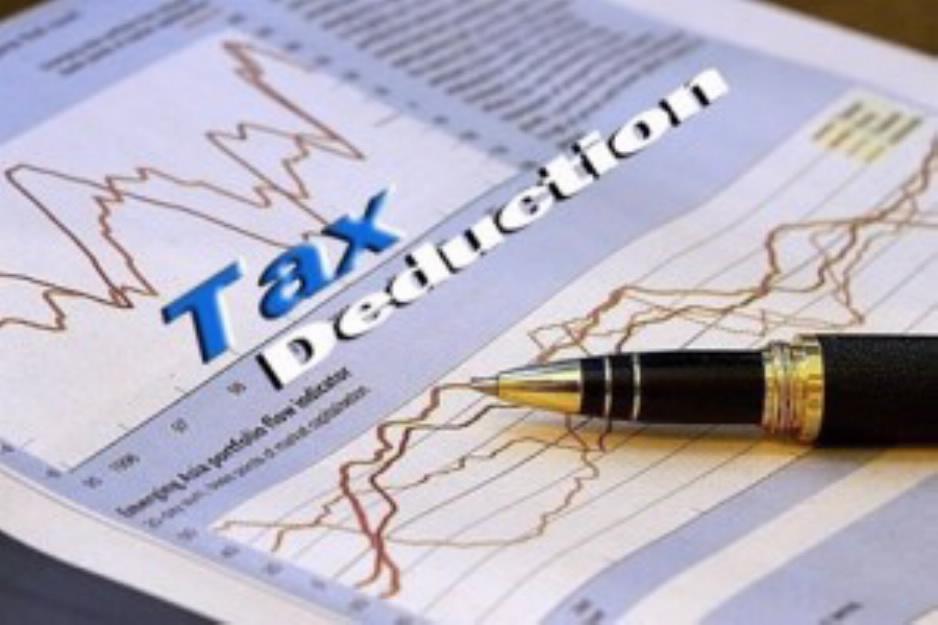 Giải đáp quy định các khoản thu nhập được miễn thuế