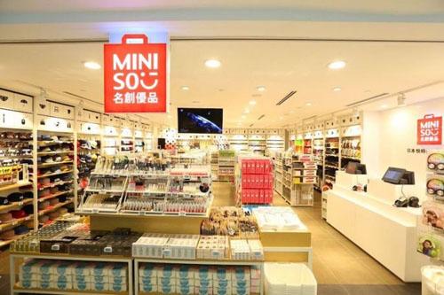 Thêm một đại gia bán lẻ Nhật Bản vào Việt Nam