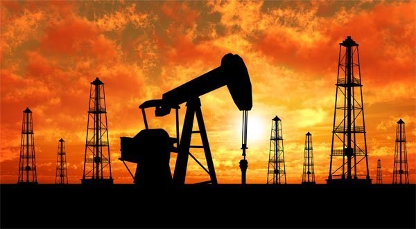 Giá năng lượng tại thị trường thế giới ngày 17/10/2015