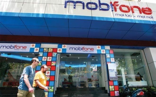 Phương án cổ phần hóa MobiFone sắp lên bàn Thủ tướng