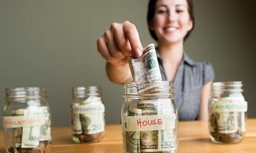 5 việc nên làm với tiền bạc năm 2016