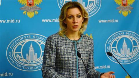 Moscow hiểu lầm hay Washington đã thua trong vụ thị thực?