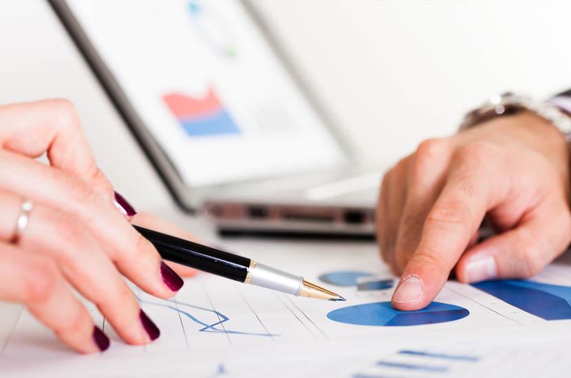 05 chính sách tài chính mới sẽ có hiệu lực từ tháng 9/2018