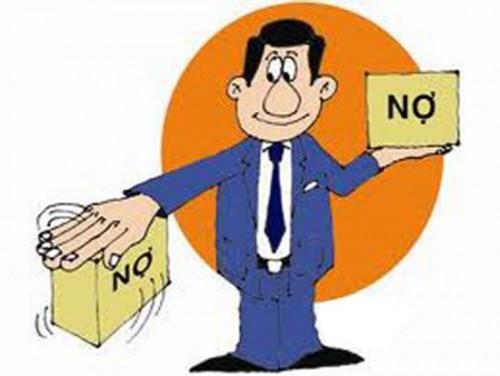 6 điều kiện để được kinh doanh hoạt động mua bán nợ