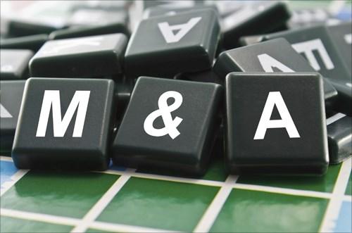 Thị trường M&A sẽ sôi động trong năm 2017