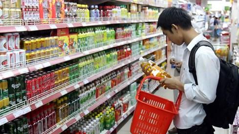 Thị trường cửa hàng tiện lợi Việt Nam tăng trưởng nhanh nhất châu Á
