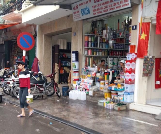 Tin Việt Nam - tin trong nước đọc nhanh sáng 03-04-2016