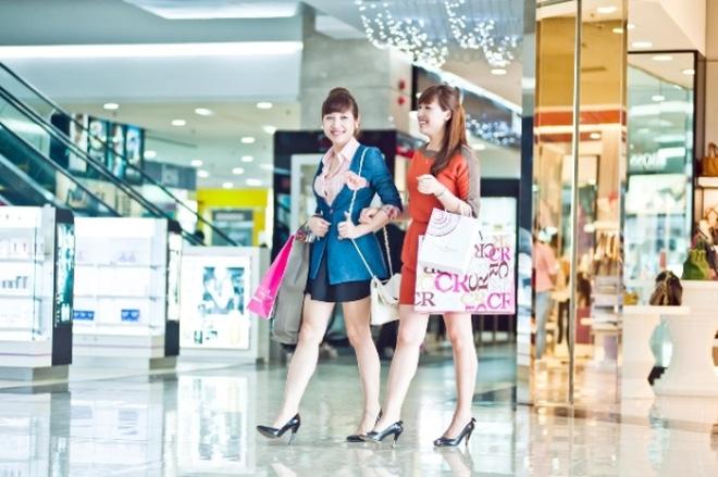 Đón sóng đầu tư của tý phú Thái, bán lẻ Việt Nam đứng trước vận hội mới