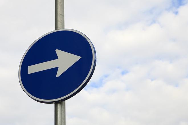 Cơ chế điều hành tỷ giá mới: Diễn biến bước ngoặt trên thị trường