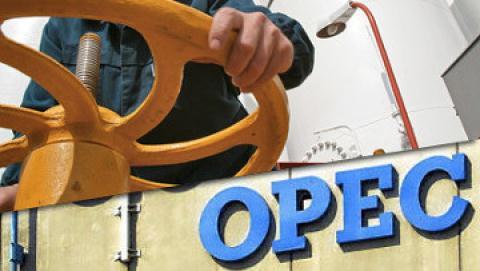 Mỹ quyết chặn Nga hưởng lợi từ 'Cơ chế trong-ngoài OPEC'