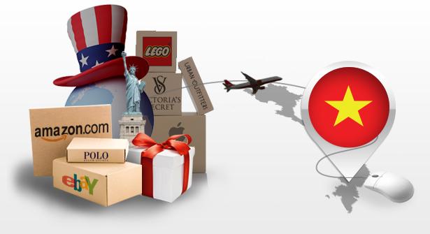 Báo Mỹ: Đã đến lúc cần nhanh chóng siết chặt quan hệ với Việt Nam