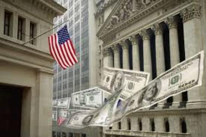 Các nhà kinh tế bi quan về kinh tế Mỹ trong năm 2016