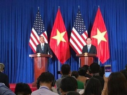 Tin Việt Nam - tin trong nước đọc nhanh 24-05-2016