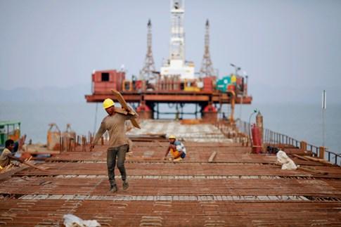 myanmaranh: reuters