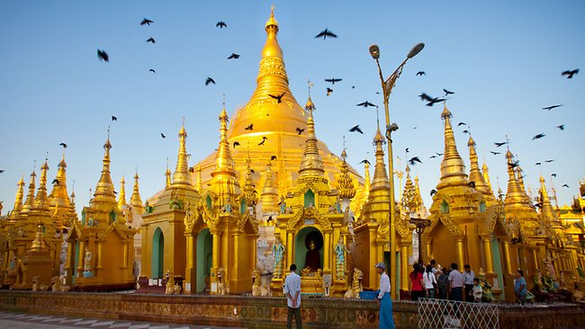 Một số vấn đề cần lưu ý khi kinh doanh tại Myanmar