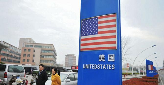 Mỹ cần Trung Quốc hơn Trung Quốc cần Mỹ?