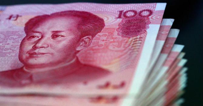 Cú sốc NDT: Ý đồ Trung Quốc hay sự tất yếu?