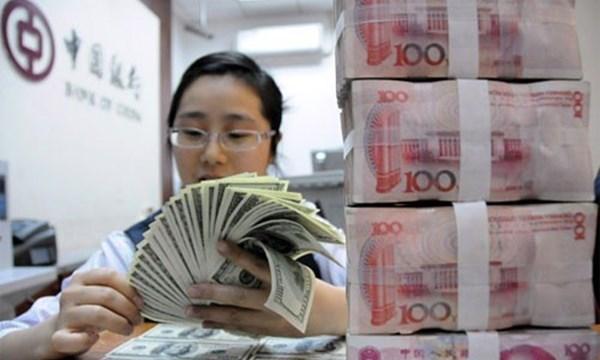 Trung Quốc dồn dập đầu tư vào Việt Nam: Có mừng, có lo