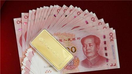 Trung Quốc: Nỗi lo sợ lớn lao về nợ nần