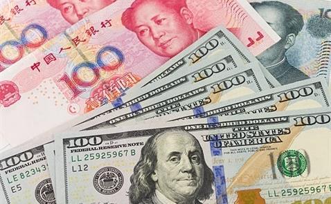 Tin kinh tế đọc nhanh sáng 20-09-2017