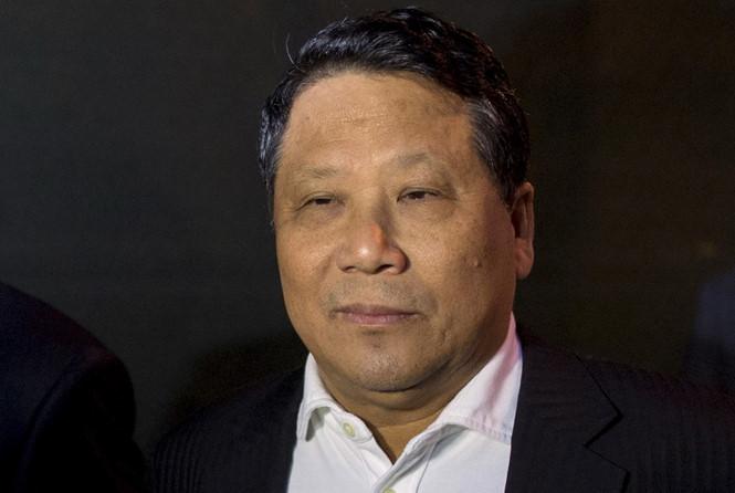Tòa án Mỹ kết tội tỉ phú Macau hối lộ quan chức Liên Hiệp Quốc