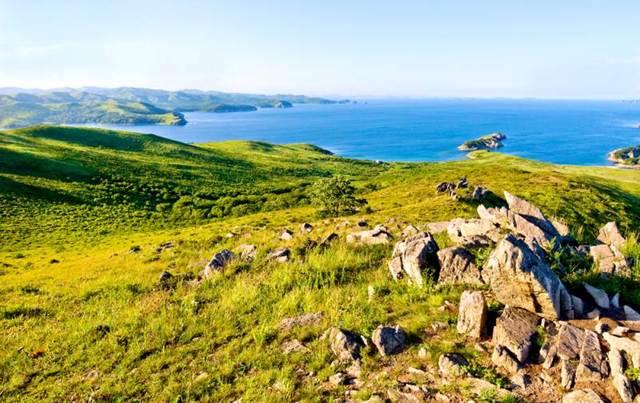 Nga sẽ cho Trung Quốc thuê một triệu hecta đất
