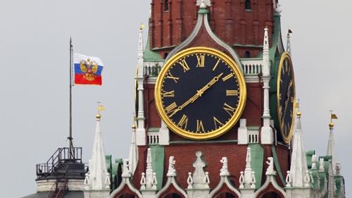 Mỹ áp lệnh trừng phạt mới, Nga dọa đáp trả