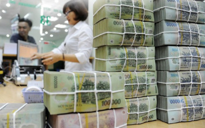 """Từ vụ Bạc Liêu, Cà Mau """"vỡ nợ"""": Bộ Tài chính siết chi tiêu của các địa phương"""