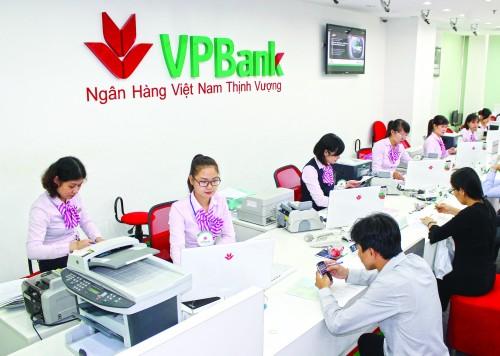 Chính sách phù hợp, giúp tăng dự trữ ngoại hối