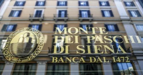 Hậu Brexit và ngân hàng lâu đời nhất thế giới