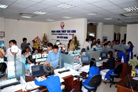 Tin Việt Nam - tin trong nước đọc nhanh 15-08-2016