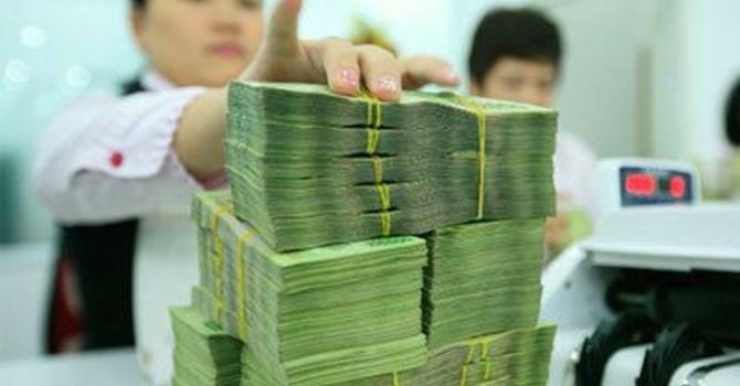 Tin Việt Nam - tin trong nước đọc nhanh sáng 28-08-2016