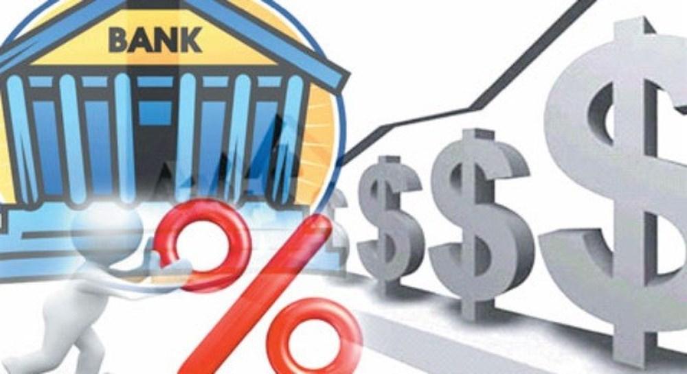 Cấu trúc sở hữu và rủi ro thanh khoản của các ngân hàng thương mại Việt Nam