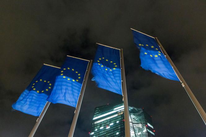 Ngân hàng Trung ương châu Âu ra sao sau 10 năm làm 'lính cứu hỏa' cho eurozone?